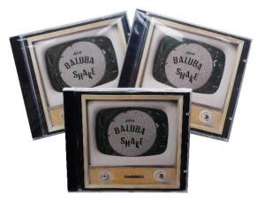 CD KASABABBUINA