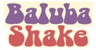 Baluba Shake