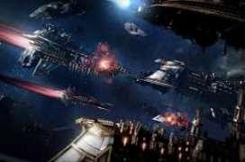 Battlefleet Gothic Armada CODEX