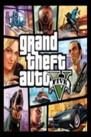 XATAB Presents : Grand Theft Auto