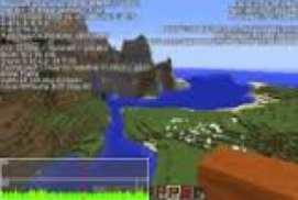 Minecraft 1 8
