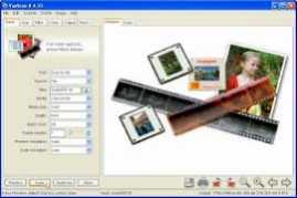 VueScan Pro v9